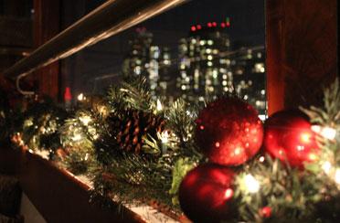 Cocoa & Carols Or Holiday Jazz Cruise