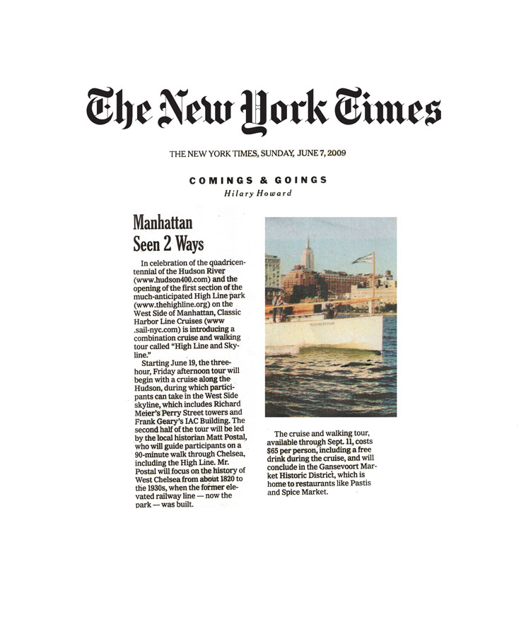New York Times (A2)