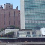 On the Waterfront: Touring Manhattan By Yacht