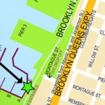 Classic Harbor Line Expands to Brooklyn