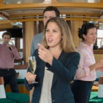http://www.sail-nyc.com/wp-content/uploads/2015/08/2014-Boat-Tours.jpg
