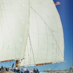 Classic-Schooner-equipped