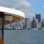 Waterways-offer-deeper-insights-into-New-York-City