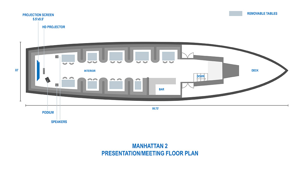 conference table floor plans meetings conferences classic harbor line