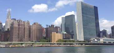 Nyc Sailing Sightseeing Boat Tours Amp Private Yacht