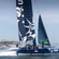 Sail GP 2019