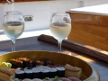 Morimoto Sushi Sake 17